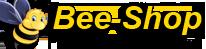 """Интернет магазин """"SimfCityLight"""", светодиодные лампы, светильники, товары из Китая доставка по Крыму"""